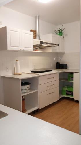 Stardream Accommodation - Saint Thomas, ON N5P 2R2