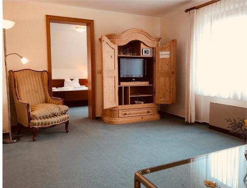 Park-Appartements photo 14