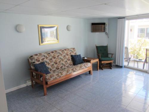 Ocean Walk Hotel - Old Orchard Beach, ME 04064