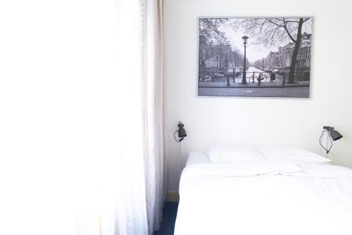 Hoksbergen Hotel