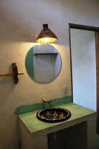 Casa Aquila Mazunte Photo