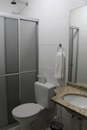 Hotel do Largo Manaus Photo
