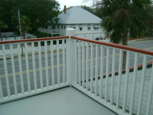Parade Perfect - 3 Bedroom - Tybee Island, GA 31328