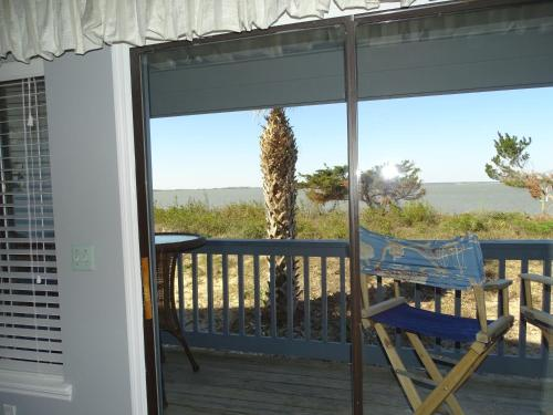 Sun 'n Fun - 1 Bedroom - Tybee Island, GA 31328