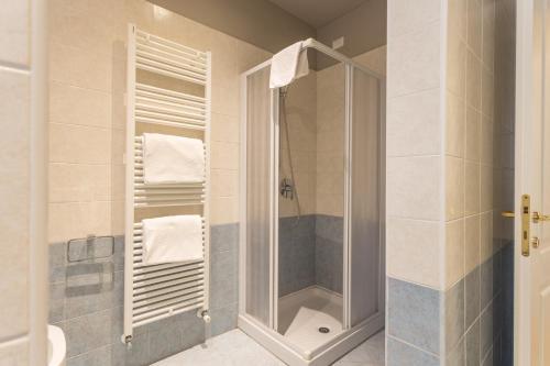 Hotel Tiziano photo 8