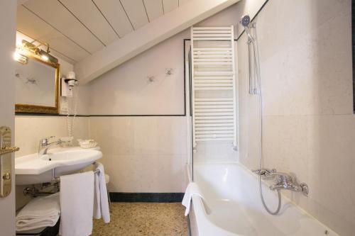 Hotel Tiziano photo 27