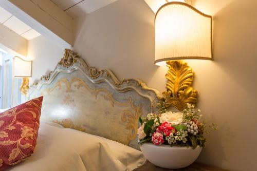 Hotel Tiziano photo 28
