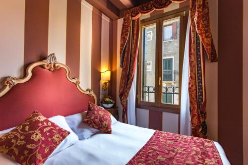Hotel Tiziano photo 40