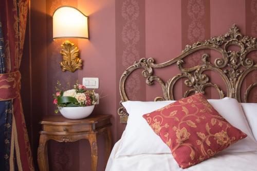 Hotel Tiziano photo 50