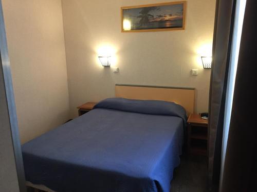 Hôtel De La Perdrix Rouge photo 22