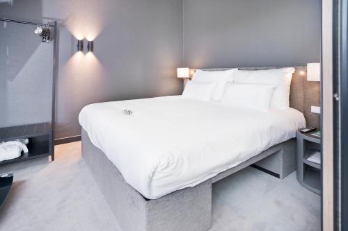 Pestana Amsterdam Riverside – LVX Preferred Hotels & Resorts photo 52