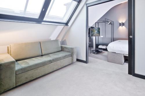 Pestana Amsterdam Riverside – LVX Preferred Hotels & Resorts photo 54