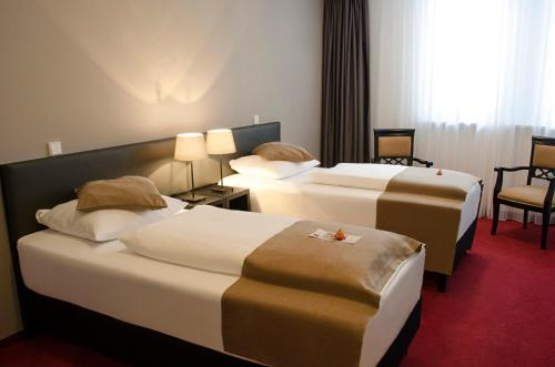 The Corner Hotel photo 24