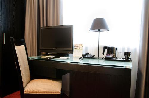 The Corner Hotel photo 26