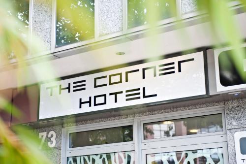 The Corner Hotel photo 12