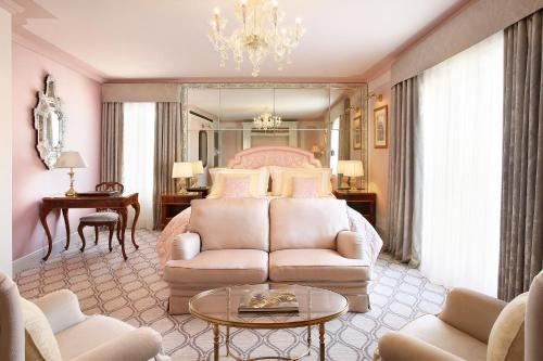 Hotel Danieli, a Luxury Collection Hotel photo 29