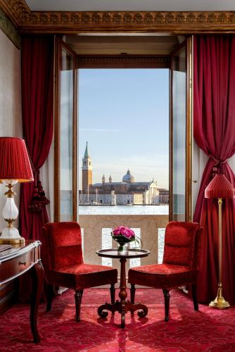 Hotel Danieli, a Luxury Collection Hotel photo 40
