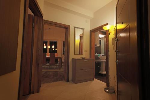 https://q-xx.bstatic.com/images/hotel/max500/137/137746234.jpg