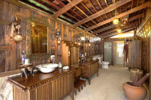 88 Moo 7, Phunai, Koh Yao, Phang nga, Ko Yao Yai, 83000