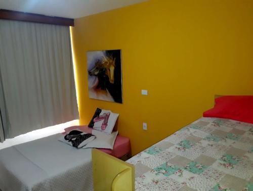 Suite no centro ,privacidade e conforto -220