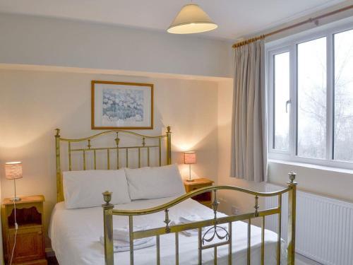 Hotel-overnachting met je hond in Honey Suckle - Beaumaris