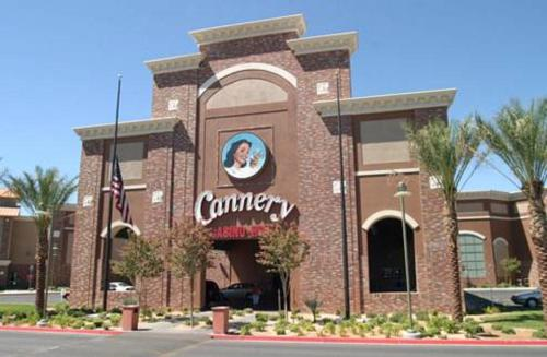 Cannery Casino and Hotel Photo