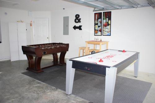 Aco - Seasons Resort With Private Pool (1615) - Kissimmee, FL 34746