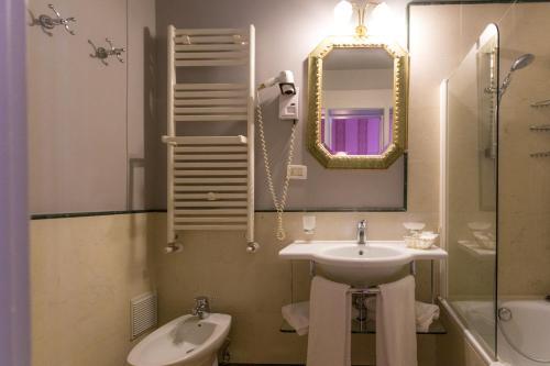 Hotel Tiziano photo 57