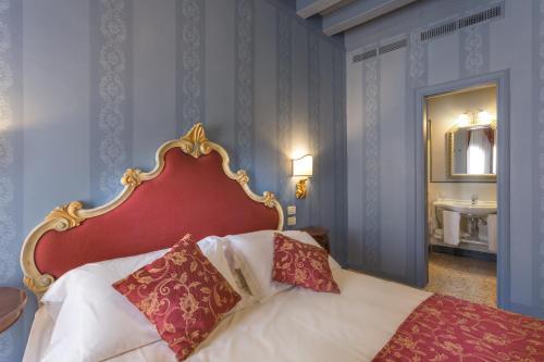 Hotel Tiziano photo 59