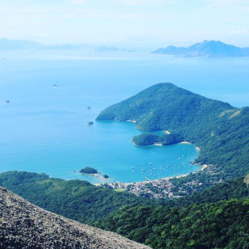 Colibri Resort Photo
