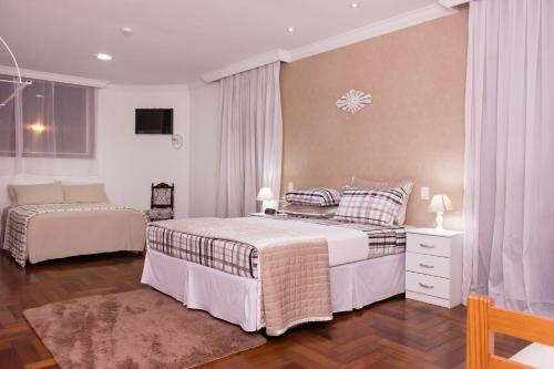 Hospedaria Casa Real Photo