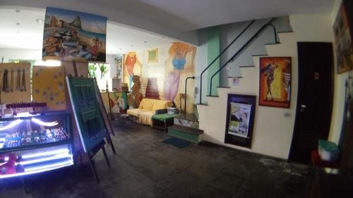 Chez Fanny Photo