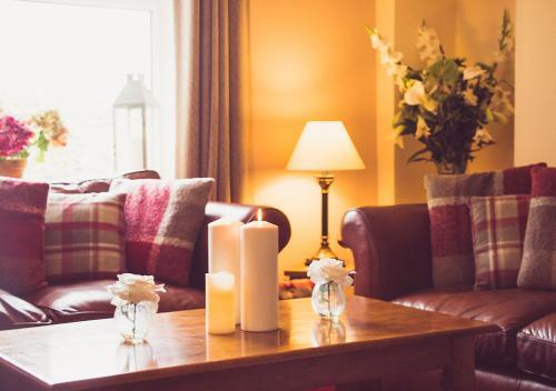 Windy Harbour Farm Hotel