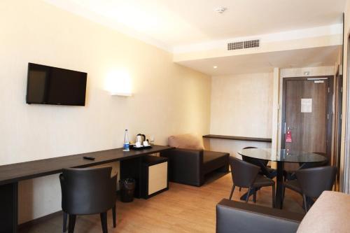Warmthotel photo 64