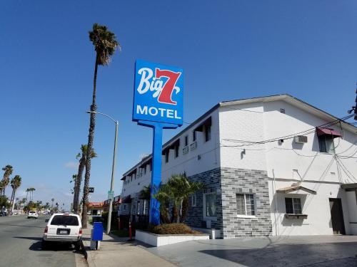 Hotels In Chula Vista California
