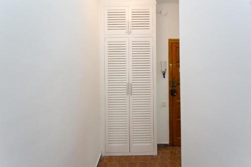 Liliane Apartment photo 14