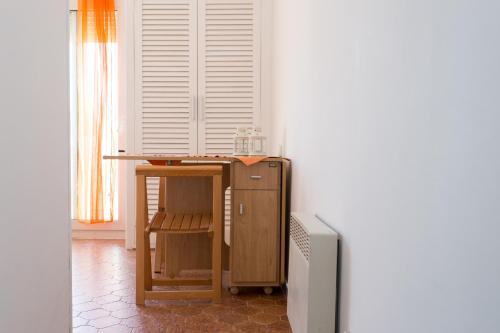 Liliane Apartment photo 15