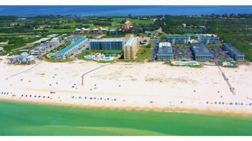 Gulf Shores Plantation - Gulf Shores, AL 36542