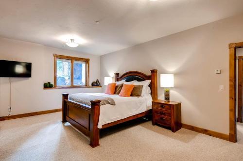 Breck Haven