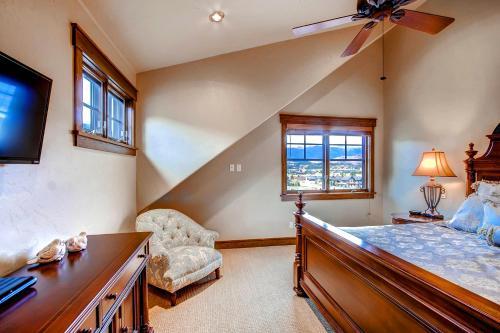 Monte Video - Breckenridge, CO 80424