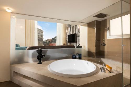 Hotel Palazzo Manfredi - 5 of 60