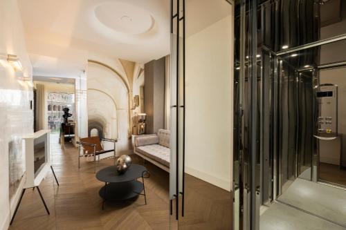 Hotel Palazzo Manfredi - 16 of 60