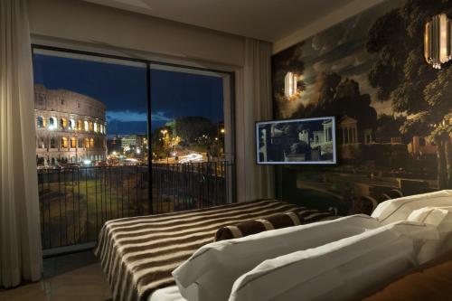 Hotel Palazzo Manfredi - 24 of 60