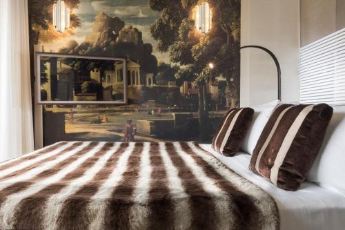 Hotel Palazzo Manfredi - 2 of 60