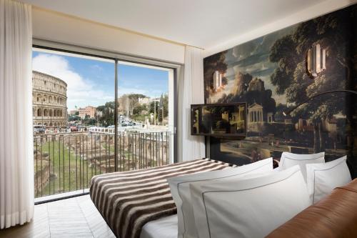 Hotel Palazzo Manfredi - 3 of 60