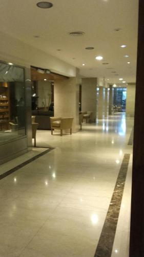 Lafayette Hotel photo 24