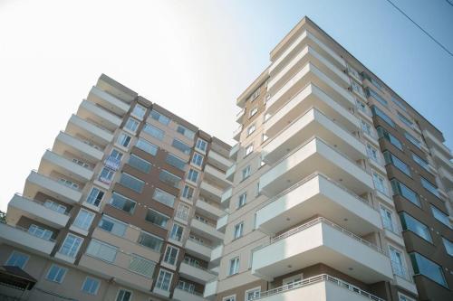 Trabzon Telal Apartment yol tarifi