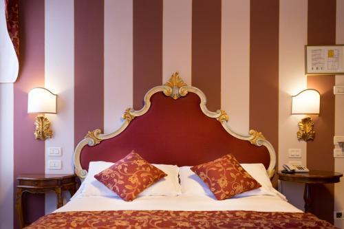 Hotel Tiziano photo 61