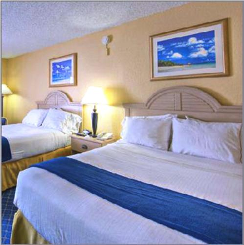 The Inn At Boynton Beach - Boynton Beach, FL 33435