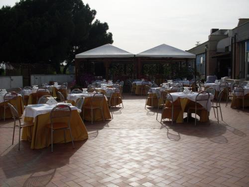 Villa Eur Parco Dei Pini Prezzi